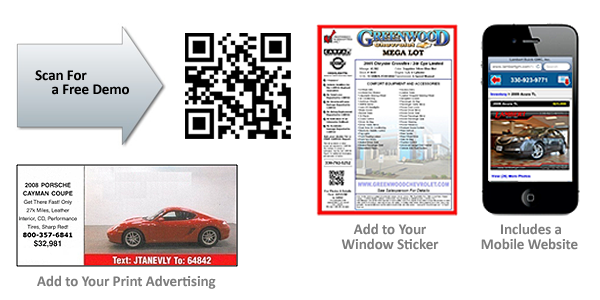 Autolotmanager Com Autolottext Window Stickers Data Collection Websites Business Opportunities Inventory Management Photos Lead Management Crm Text Messaging Mobile Marketing Video Marketing Auction